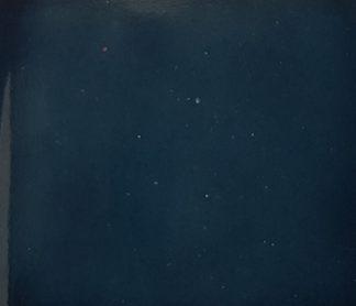 Ocean Blue CMC098