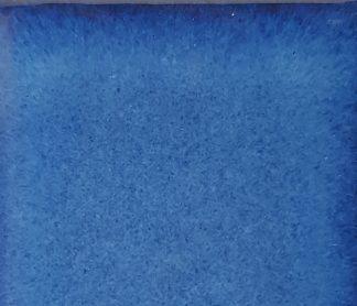 Mid-Blue CMC135