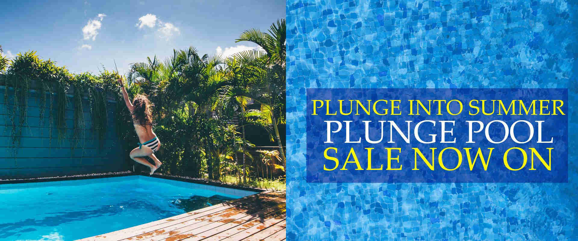 Plunge-Pools-Direct-Plunge-into-Summer-Sale