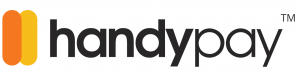handy-pay-logo